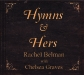 Hymns & Hers