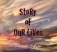 Story of our Lives-Single/Electronica