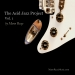 The Acid Jazz Project Vol 1
