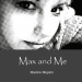Maxine Meyers - Max and Me (c) 2013