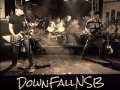 downfallnsb