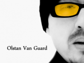 Olstan Van Guard