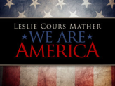 Leslie Cours Mather