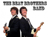 The Beat Brothers Band