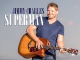 Jimmy Charles