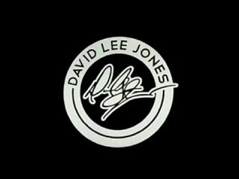David Lee Jones Demo