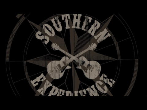 The Southern Experience Band: Our Story