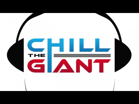 Chill the Giant