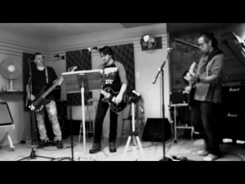 Come Together (Beatles cover)