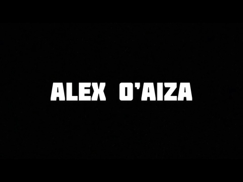 One Success at a Time (Alex O'aiza Personal Video)
