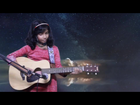 Everly Brothers - All I Have To Is Dream by Anushree
