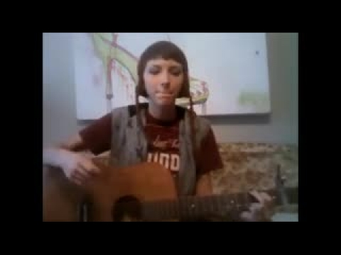 One Road - Original Music by Maxine Meyers